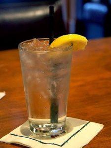 Voda i limun za zdravlje organizma