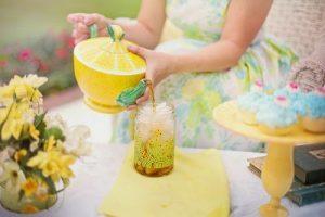 Ljekovitost biljnih čajeva